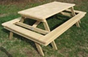Outstanding Price List Picnic Tables Plus Machost Co Dining Chair Design Ideas Machostcouk